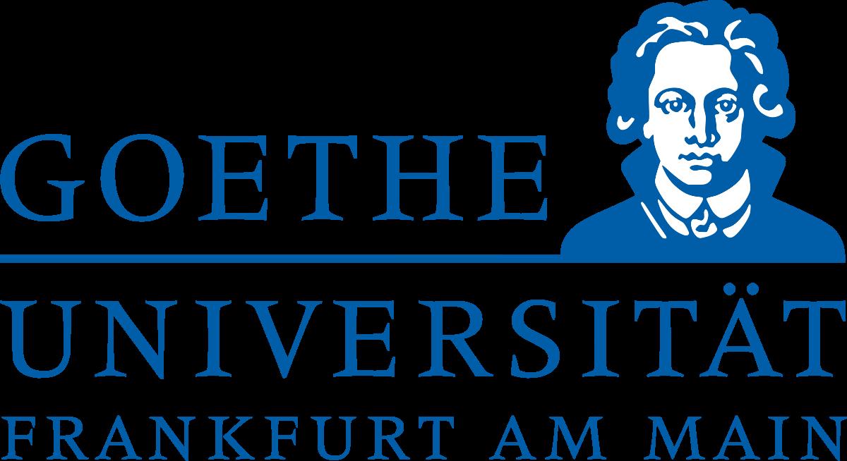 德國法蘭克福大學