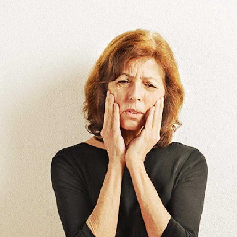 博誠牙醫,永和牙周治療