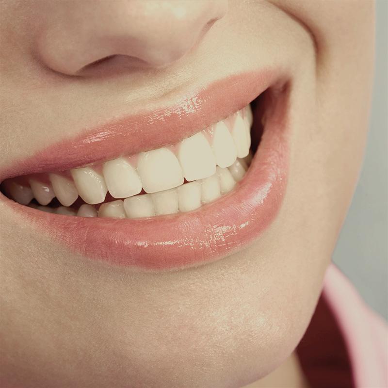 永和即拔即種,永和植牙,博誠牙醫