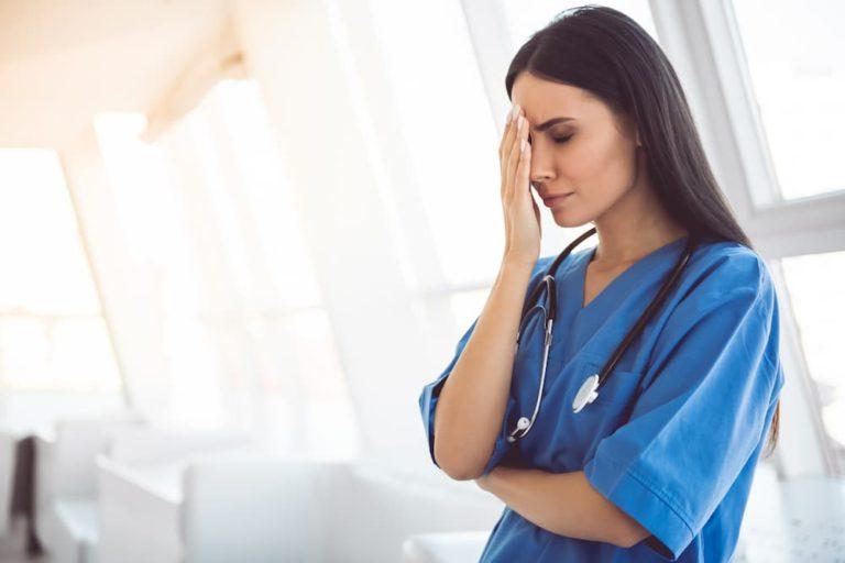 beautiful-doctor-failed-BGEZ9HY (1)